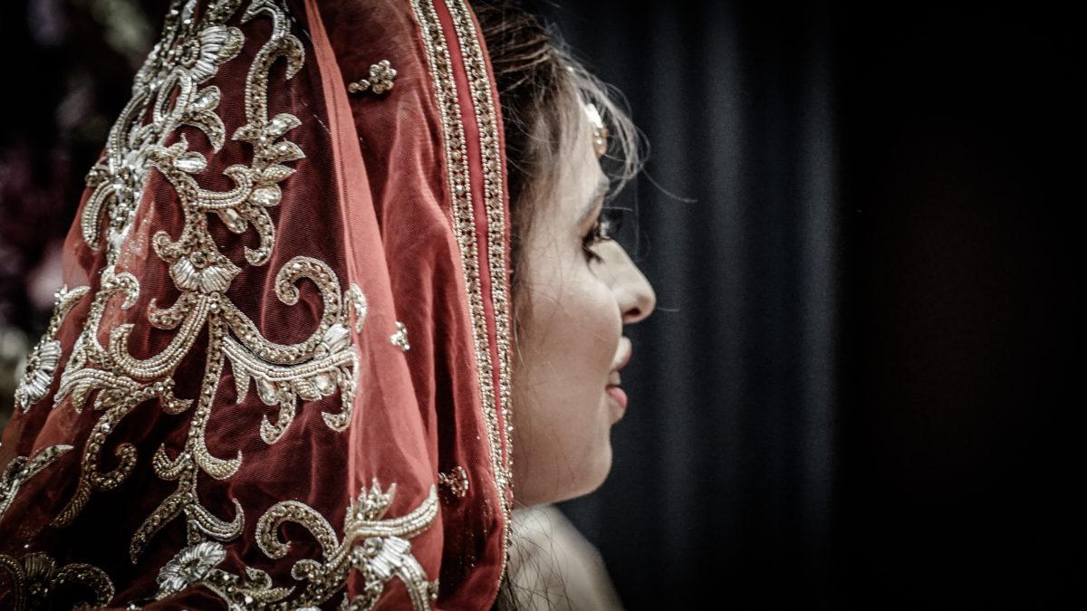 Hochzeit Harheim